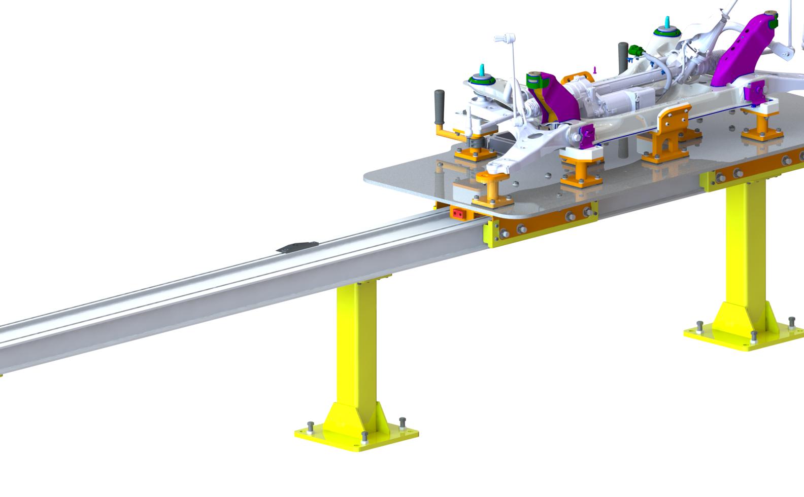 145480-shuttle2