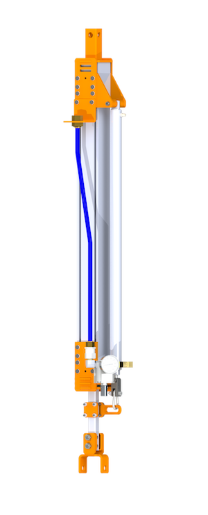 Medium Torque Tubes