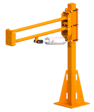 aaa4000-ped-arm-only