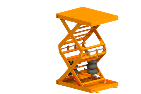 dsl4860-2000-3850-double-scissor-lift-tables