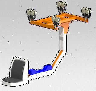 ergo seat system 3