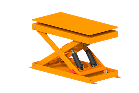 hydraulic-lift-tables-2