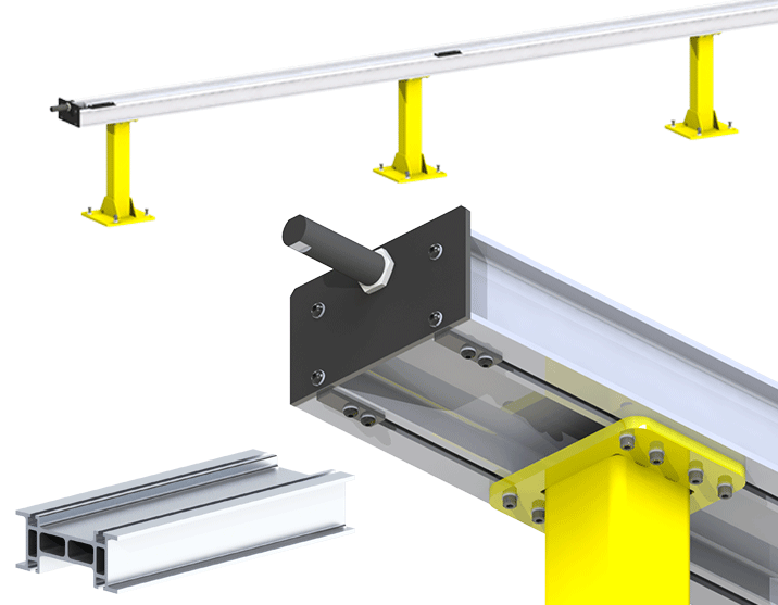 linearrail-appl-example