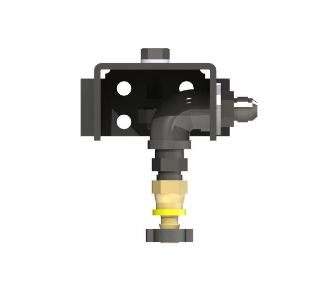 mrms4310-kit2