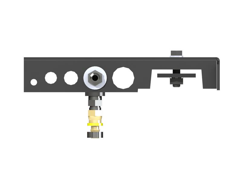 mrms4310-kit3