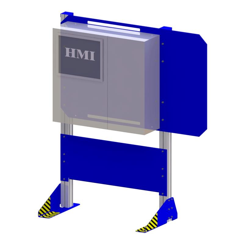 kca1003-fade