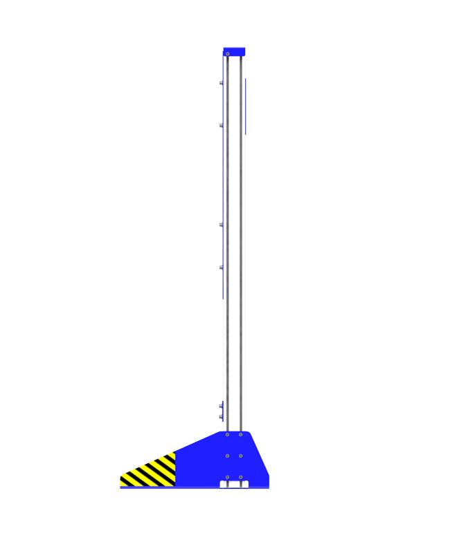 kca1102-2